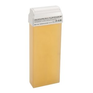 gyantapatron Sárga méz 100 ML