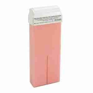 Gyantapatron titan rosa waxing 100 Ml széles patron fejjel