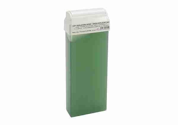 Zöld Klorofill
