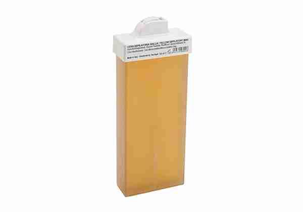 Gyanta patron sárga méz 100 ML