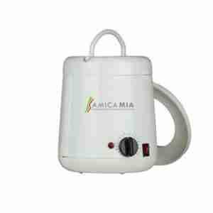 Professzionális gyantamelegítő Epil Pro 1000 ml
