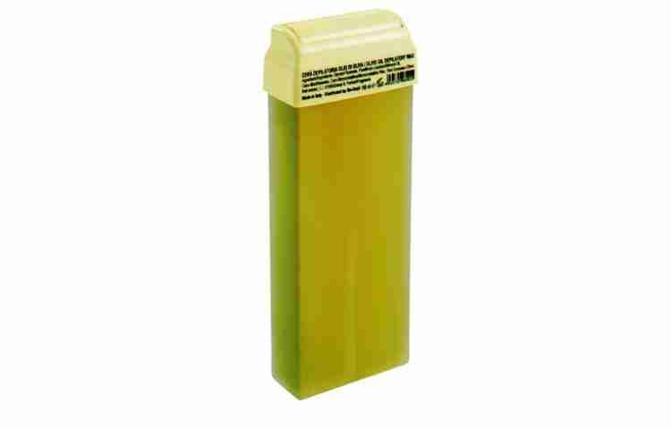 Gyanta patron oliva olaj 100 ML