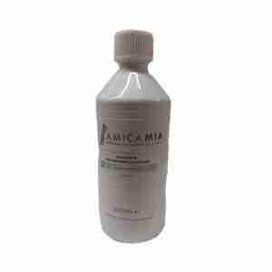 Gyantagép tisztító olaj