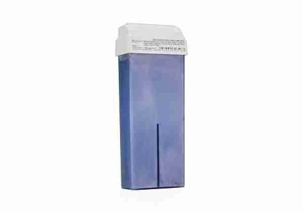 Gyantapatron ametiszt 100 ml