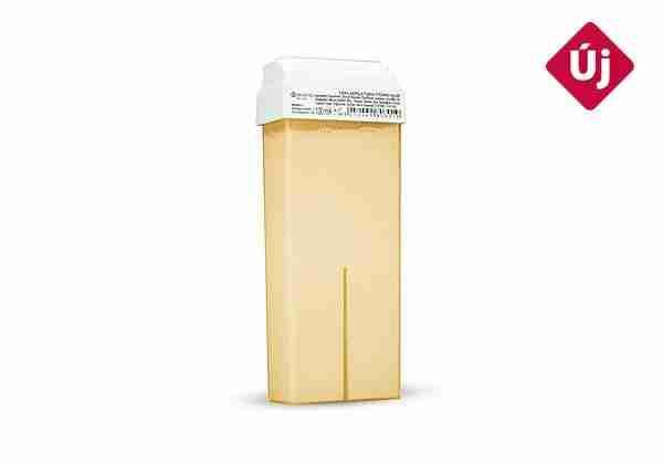 Gyantapatron Curcuma gyömbér waxing 100 ML