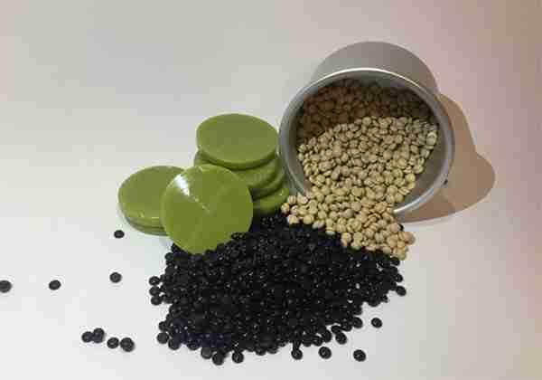 Brazil gyanta minta
