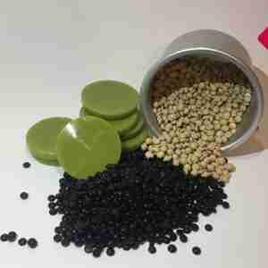 brazil-gyanta-minta1