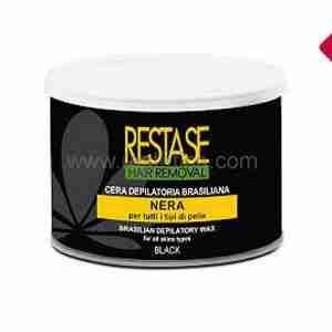 gyanta-konzerv-brazil-fekete-elasztikus-refill