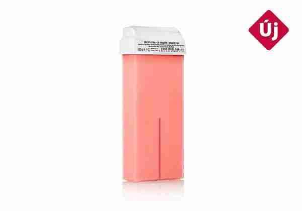 Gyantapatron Bio Édes Mandula Camilla waxing 100 ML