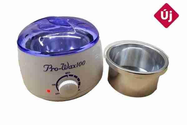 pro-wax-tegelyes-gyantamelegito-gep