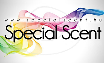 Specialscent