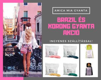 brazil-korong-gyanta-akcio