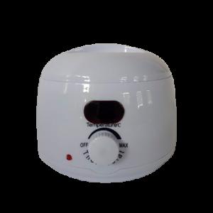 Pro Wax Digitális gyantamelegítő