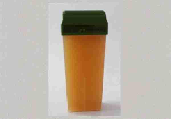 Gyantapatron Bio Gránátalma-Kamélia 100 ml