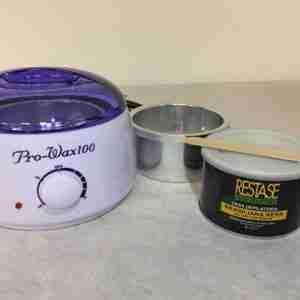 pro wax brazil konzerv