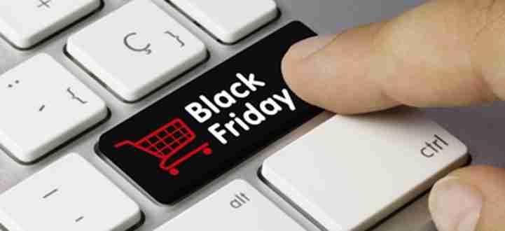 gyanta-Black Friday