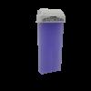 Elasztikus gyantapatron